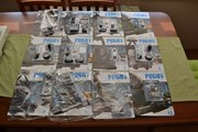 Продам журналы Робот-Шпион